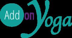 Add on Yoga
